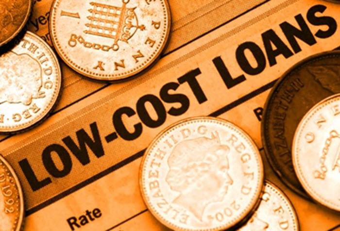 Image result for cheap loans